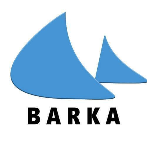 Barka Karwia